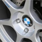 BMW M14*1.5 bolts and nuts titanium lug bolts